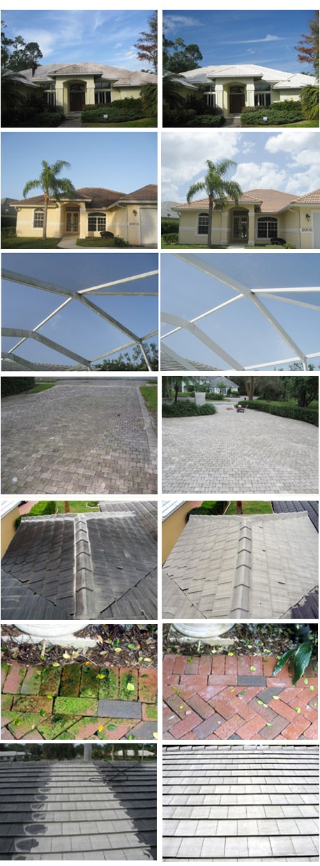Pressure_Cleaning_Naples